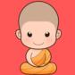 Buddha Mega Menu