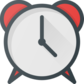 Countdown Timer Bar Urgency