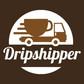 Dripshipper: US Dropshipping