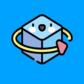 DropnShop ‑ FR Dropshipping