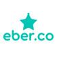 Eber ‑ Loyalty & Membership