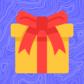 Gifty ‑ Gift Wrap & Options