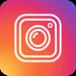 InstaFeed Shoppable Instagram