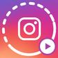 Instagram Feed + Stories