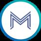 madgicx.com for Facebook Ads