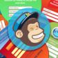MailChimp Custom Popup