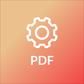 Mega PDF Invoice Generator