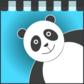 Panda Catalog