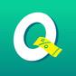 Quiz Deals Email Popup Game