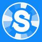 Spin Wheel Pop Ups ‑ SmashPops