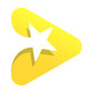 Starstream ‑ online events