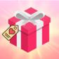Super Gift Options