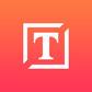 Tiksuper Dropshipping&Branding