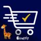 WebPush‑Recover Abandoned Cart