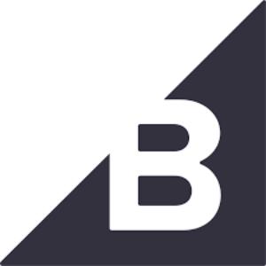 BigCommerce Ecommerce Blog on Marketing & Selling Online- eCommerce blogs 2021
