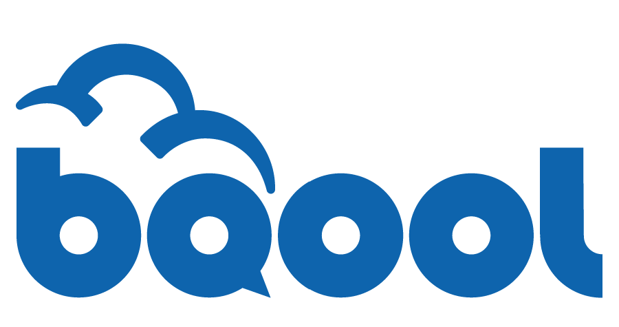 BQool- eCommerce blogs 2021
