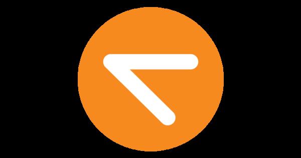 cleverbridge- eCommerce blogs 2021