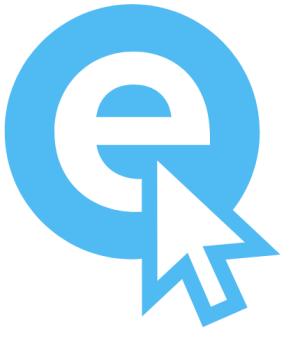 Ecommerce Platforms- eCommerce blogs 2021