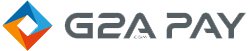 G2A PAY Online Payment Gateway- eCommerce blogs 2021