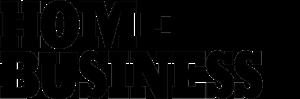 Home Business Magazine Ecommerce- eCommerce blogs 2021