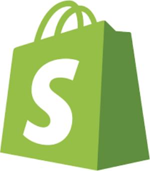 Shopify Ecommerce Marketing Blog- eCommerce blogs 2021