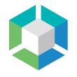 SkuVault eCommerce Blog- eCommerce blogs 2021
