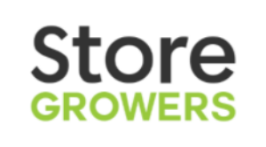 Store Growers Ecommerce Marketing Blog- eCommerce blogs 2021