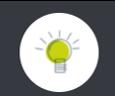 Startups & Entrepreneurship- eCommerce Discord Channels 2021