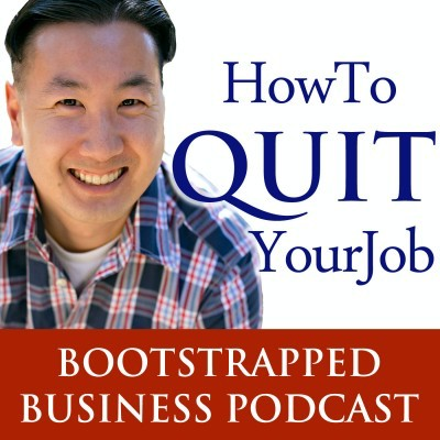 The My Wife Quit Her Job Podcast- eCommerce Podcasts 2021
