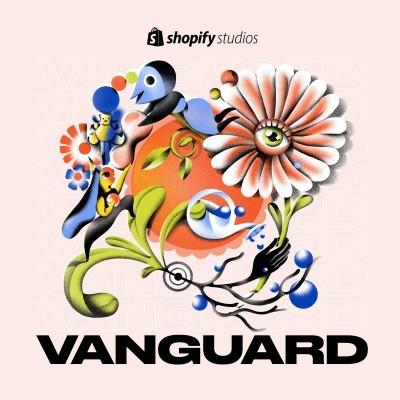 Vanguard - eCommerce Podcasts 2021