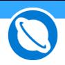 r/AdPorn- eCommerce Subreddits 2021