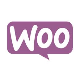 r/woocommerce- eCommerce Subreddits 2021