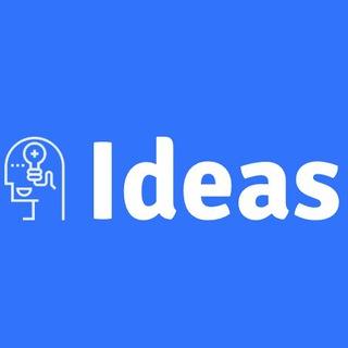 Startup ideas- eCommerce Telegram Groups 2021