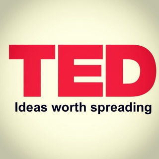 TED Talks- eCommerce Telegram Groups 2021