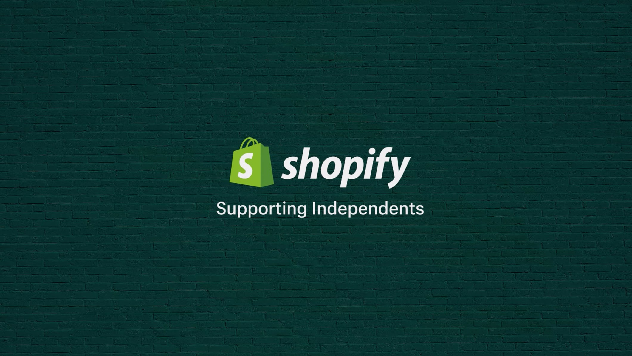 Shopify- eCommerce Youtube Channels 2021