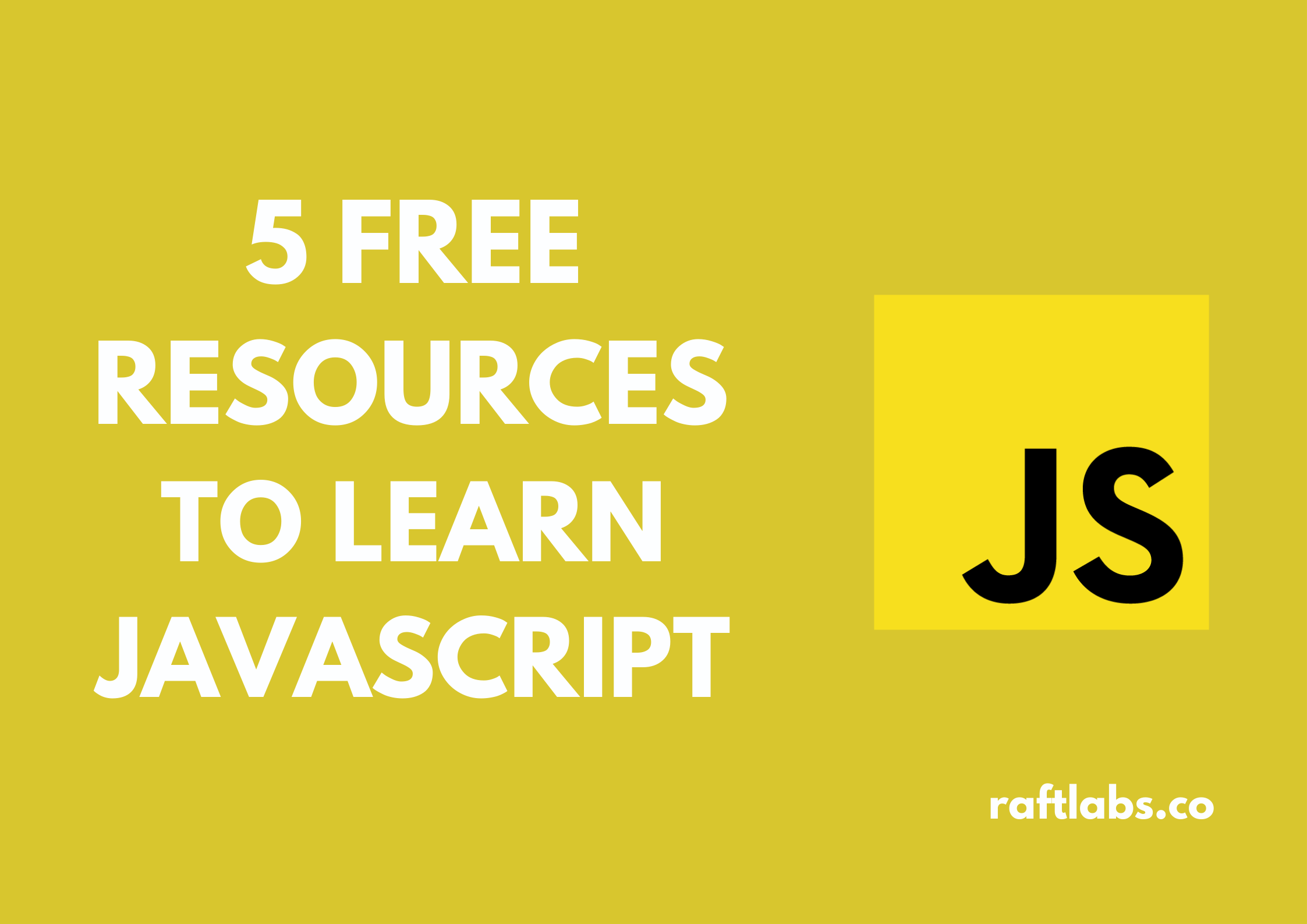 Thumbnail of Javascript