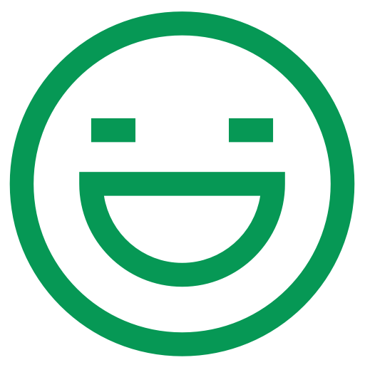 Happy Chat- Shopify App- Faster Support- Boost Sales
