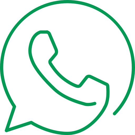 Happy Chat – Shopify App- WhatsApp Live Chat- Customer Support