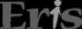 client-eris-lifesciences-company