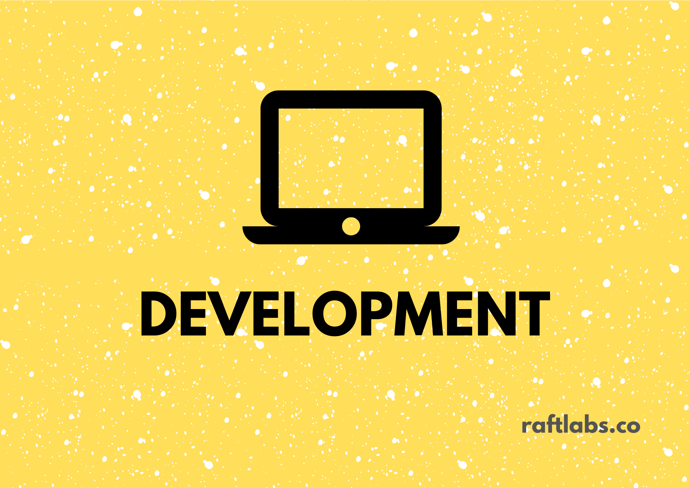 Top Software Development Resources for frontend, backend, cloud, fullstack or mobile apps.