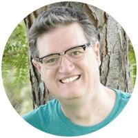 Phil WrightSr Mobile Developer, Touchopia