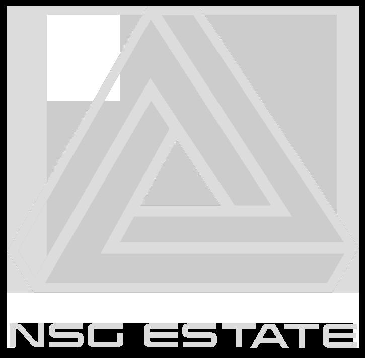 NSG Estate logo