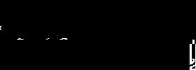 Das Loreley Weinstübchen Logo