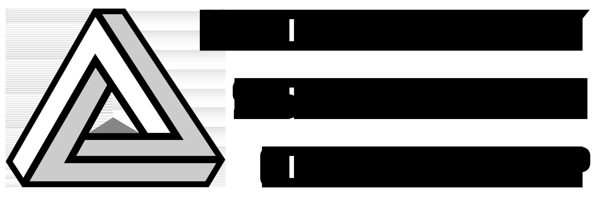 Norway Steel Logo