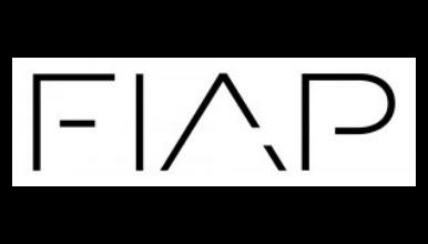 Logo Fiap