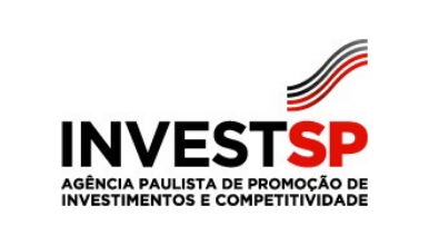 Logo InvestSP