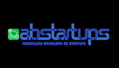 Logo AB Startups