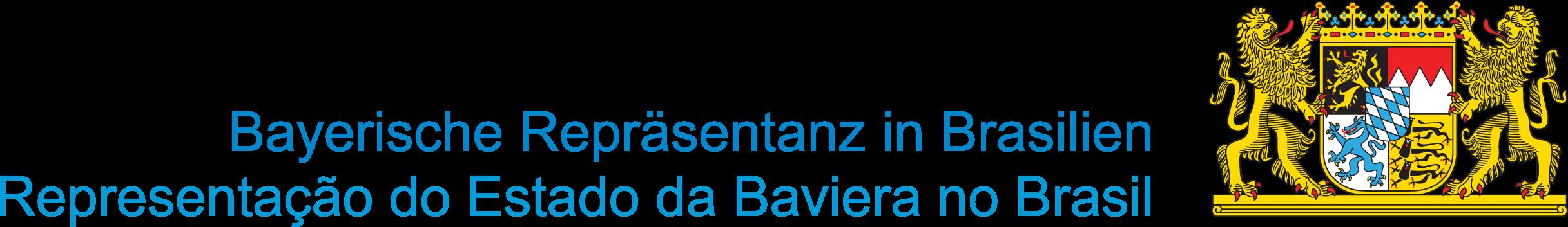 Logo Apex Brasil