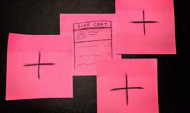 live_chat_customisation.jpg