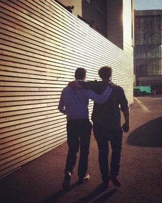 jonny_and_joe.jpg